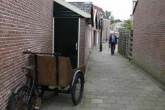 Alkmaar-659-Sint-Katherijnenstraat