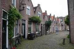 Alkmaar-662-Geest