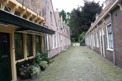 Alkmaar-667-Kanisstraat