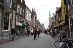Alkmaar-682-Langestraat