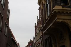 Alkmaar-713-Doelenstraat