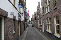 Alkmaar-724-Pieterstraat
