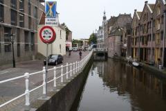 Alkmaar-726-Kaarsemakersgracht