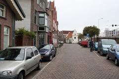 Alkmaar-733-Wageweg