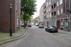 Alkmaar-735-Wortelsteeg
