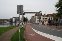 Alkmaar-740-Bierkade