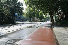 Alkmaar-Vondelstraat-2