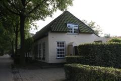 Cromvoirt-016-Bomenlaan