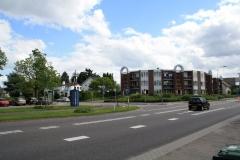 Hulsberg-0059-Kruising-Schoolstraat-en-Valkenburgerweg