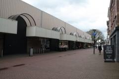 Oss-Winkelstraat