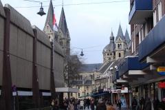 Roermond-Winkelstraat