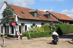 Sint-Geertruid-025-Opengebroken-Dorpstraat