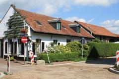 Sint-Geertruid-026-Opengebroken-Dorpstraat