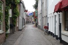 Den-Bosch-007-Uilenburg