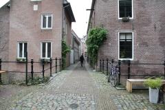 Den-Bosch-009-Uilenburgstraatje