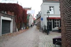 Den-Bosch-011-Uilenburg