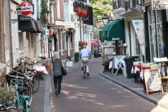 Den-Haag-048-Maliestraat