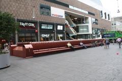 Den-Haag-067-Zitbank-in-Grotemarktstraat