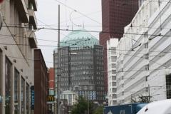 Den-Haag-068-Winkelstraat