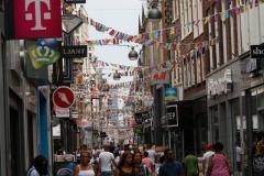 Den-Haag-184-Vlamingstraat