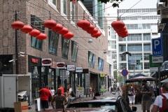 Den-Haag-189-Chinatown