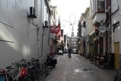 Groningen-060-Peperstraat