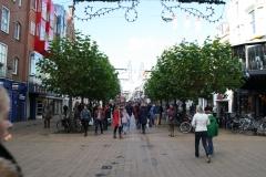 Groningen-181-Herestraat