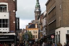 Groningen-204-Akerkhof
