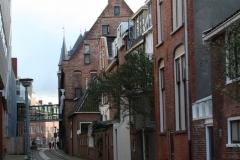 Groningen-347-Singelstraat