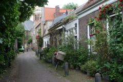 Haarlem-1028-Valkestraat