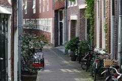 Haarlem-1113-Helmbrekersteeg