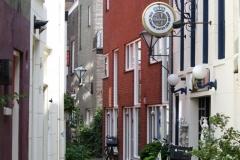 Haarlem-1115-Gravinnesteeg