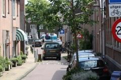 Haarlem-1166-Raamsteeg