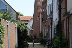 Haarlem-1169-Koolsteeg