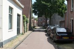 Haarlem-1175-Kerkhofstraat