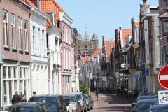 Haarlem-1183-Spaarnwouderstraat