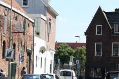 Haarlem-1225-Koralensteeg