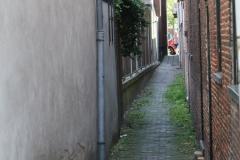 Haarlem-1232-Melkboersteeg