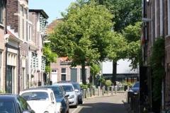 Haarlem-1249-Dijkstraat