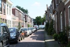 Haarlem-1259-Glasblazerstraat