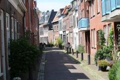 Haarlem-1261-Blekerstraat