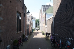 Haarlem-1282-Scheepmakersdijk