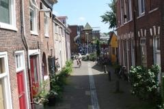 Haarlem-1284-Scheepmakersdijk