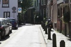 Haarlem-487-Oude-Raamstraat