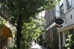 Haarlem-490-Korte-Houtstraat