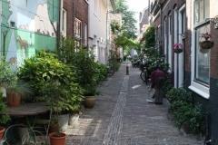 Haarlem-492-Korte-Annastraat