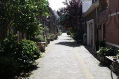 Haarlem-497-Korte-Houtstraat