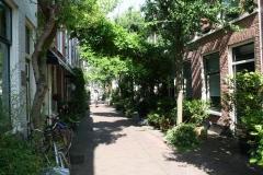 Haarlem-505-Korte-Houtstraat