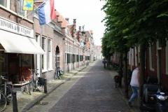 Haarlem-574-Groot-Heiligland