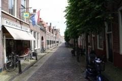 Haarlem-575-Groot-Heiligland-met-patchwork-en-quiltshop